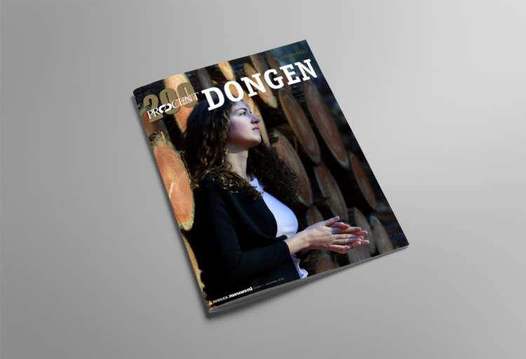200 Dongen 7 Magazine