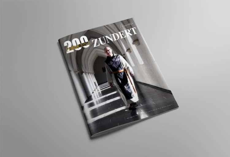 200 Zundert 3 Magazine