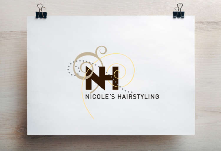 Nicoles Hairstyling