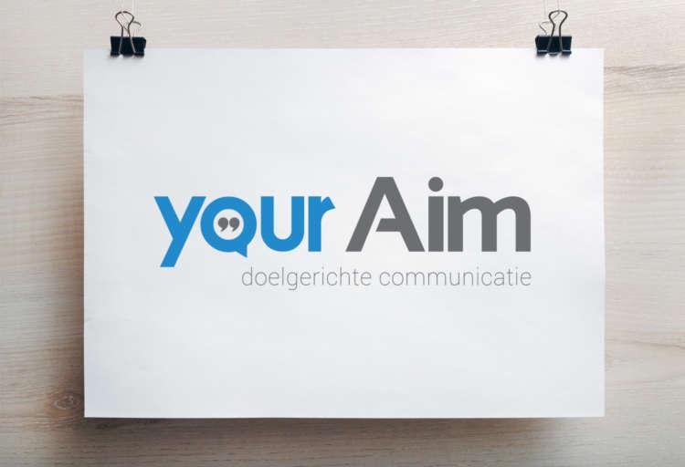 Your Aim Communicatie