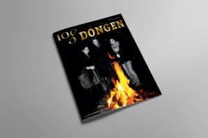 100 Dongen 5 Magazine