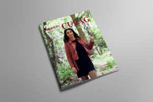 200 Cubag 1 Magazine