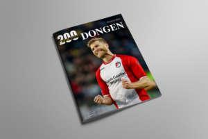 200 Dongen 8 Magazine