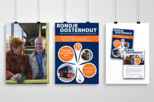 Concept Rondje Oosterhout