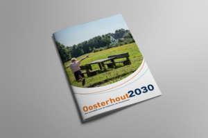 Oosterhout 2030 Magazine