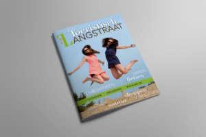 Toeristisch Langstraat Magazine