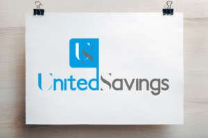 United Savings Logo