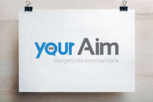 Your Aim Communicatie
