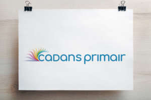Cadans Primair Logo